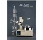 RE-5205 旋转蒸发仪