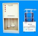 KDN-04B 蛋白质测定仪