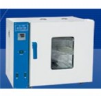 202-00AB 台式干燥箱