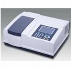 UV2800 紫外可见分光光度计