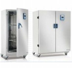IGS400 大容量通用型微生物培养箱