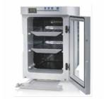 IMC 18 紧凑型微生物培养箱