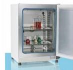 IMH100-S 高端安全型微生物培养箱