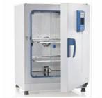 IMH100 高端型微生物培养箱