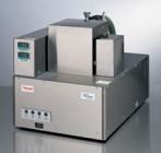 Antaris IGS 气体分析仪