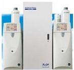 URG9000 离子色谱仪