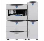 ICS-5000+ 高压离子色谱系统