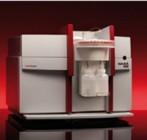 novAA® 400P 智能火焰-石墨炉原子吸收光谱仪
