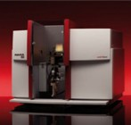 novAA®350 全自动火焰原子吸收光谱仪