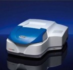 SPECORD® 210 PLUS 高智能紫外可见分光光度计