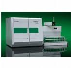 multi C ®Pharma HT 制药专用干法总氮分析仪