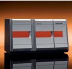 multi EA® 4000 碳硫元素分析仪