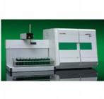 multi N/C® 3100 顶级总有机碳总氮分析仪