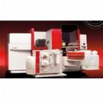 ZEEnit®700P 顶级火焰-石墨炉原子吸收光谱仪