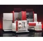 contrAA®700 连续光源 火焰炉原子吸收光谱仪