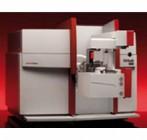 ZEEnit® 650P 高级石墨炉原子吸收光谱仪