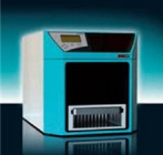 InnuPure® C12 全自动核酸提取纯化系统