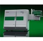 multi N/C ®UV HS 湿法总有机碳分析仪
