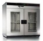 INE600 培养箱
