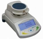 PMB 水分分析仪PMB 53