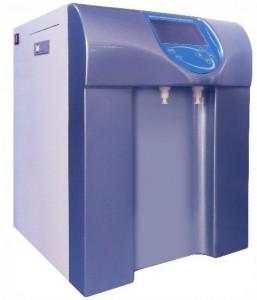 富勒姆 普通系列FBZ标准试剂型实验室超纯水机
