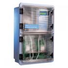哈希HACH 5000系列硅分析仪|硅监测仪