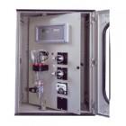 哈希HACH 8810氯离子分析仪|8810氯离子监测仪