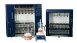 Fibertec 纤维分析系统