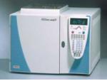 TRACE GC Ultra 气相色谱