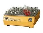 大容量台式振荡器  ZLY-200