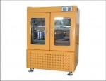 立式大容量全温振荡培养箱 ZQLY-300