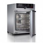 UFE550 强制对流烘箱