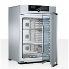 HPP108 恒温恒湿试验箱