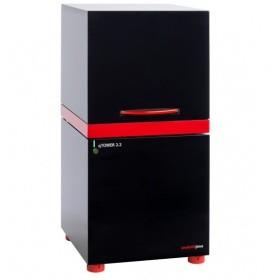 荧光定量梯度PCR仪