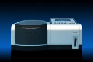 北京普析T6系列紫外可见分光光度计