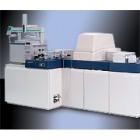 Waters AutoSpec Premier - 高分辨磁质谱气质联用仪
