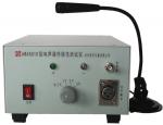 AWA6010型电声器件极性测试仪