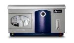 LUMINA 3400原子荧光光谱仪