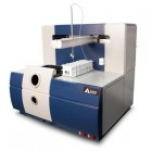 TRACE AI1200原子吸收光谱仪