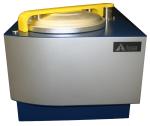 TRANSFORM MW680微波消解系统
