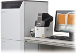SPM-8000FM 高分辨率扫描型探针显微镜 (Scanning Probe Microscope)