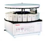 Varistain™ 24-4 自动载玻片染色机