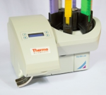 PrintMate™ AS Cassette Printer样本标记产品