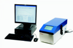 Lab Vision™ PT Module玻片染色机