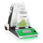 DiluFlow® Elite 1 kg 重量稀释器 1 kg