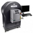 小动物活体CT成像系统 Quantum FX microCT