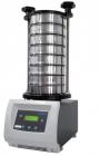 OASS203德国维根振动筛分机,铭科科技总代理