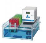 Wtherm-13M德国维根斯透明加热浴槽 / 恒温循环器,铭科科技总代理