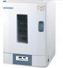 WF-02G德国维根斯强制对流干燥箱(标准型),铭科科技总代理