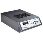 WD310维根斯多功能恒温器(干浴器),铭科科技总代理